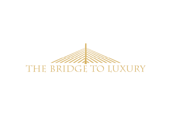 luxury industry events 2021
