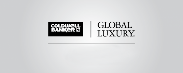 Global Luxury Coldwell Banker